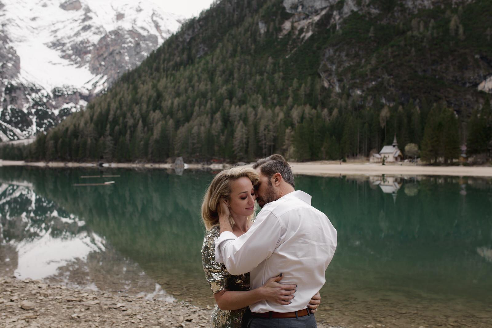 Fotomagoria Dolomites Lago di Braies Photographer 24.jpg