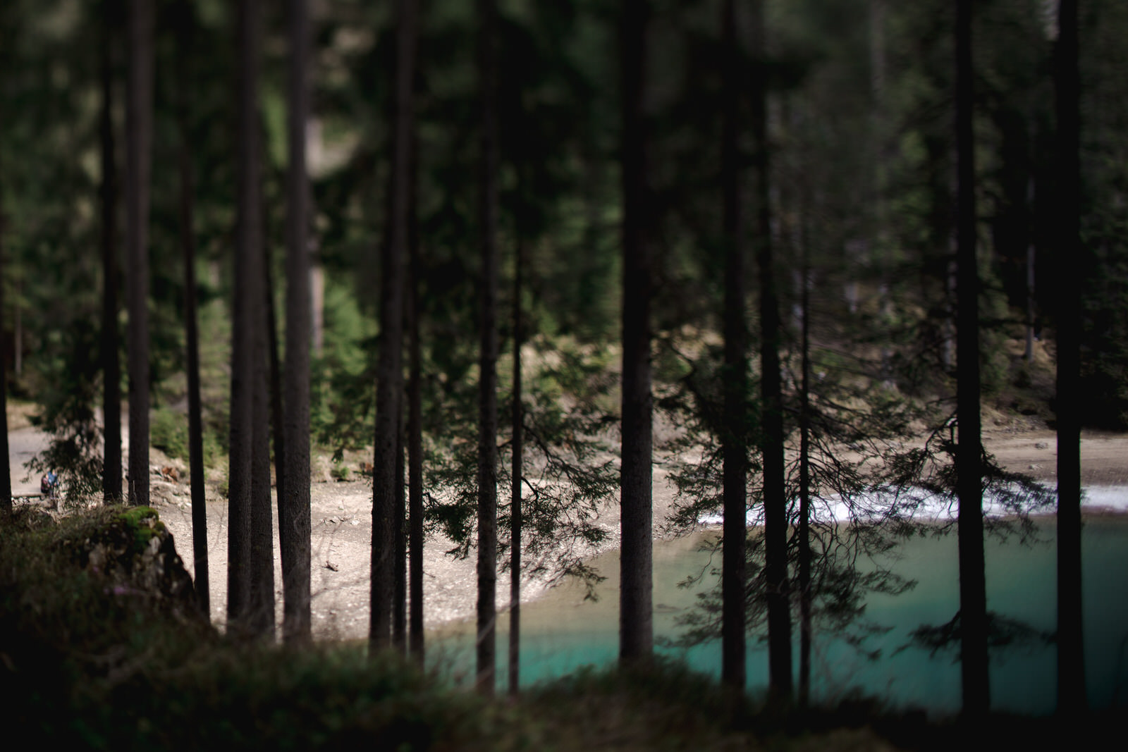 Fotomagoria Dolomites Lago di Braies Photographer 25.jpg