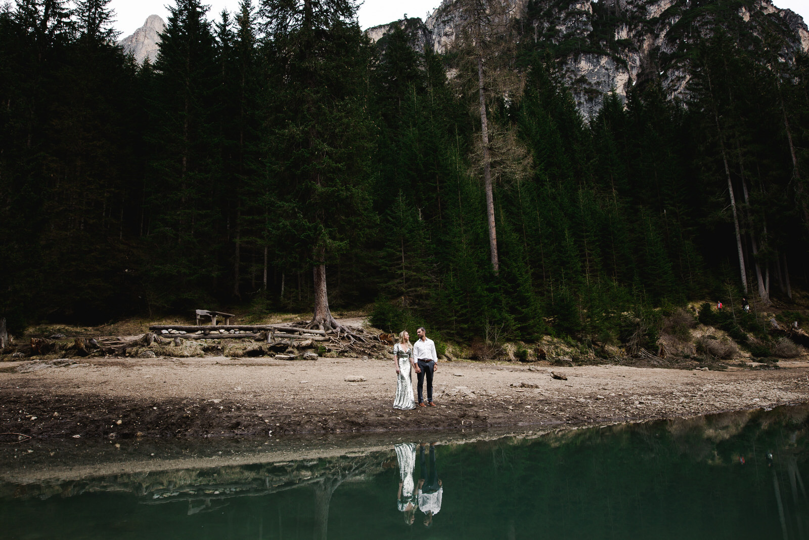 Fotomagoria Dolomites Lago di Braies Photographer 35.jpg