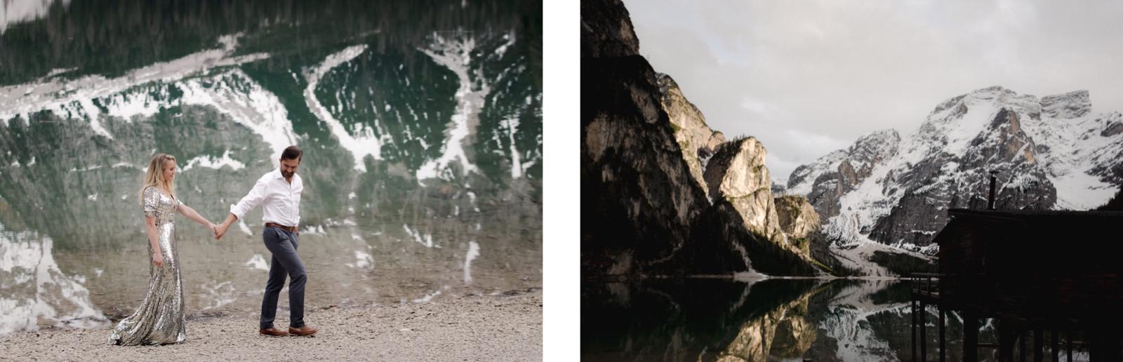 Fotomagoria Dolomites Lago di Braies Photographer 31.jpg