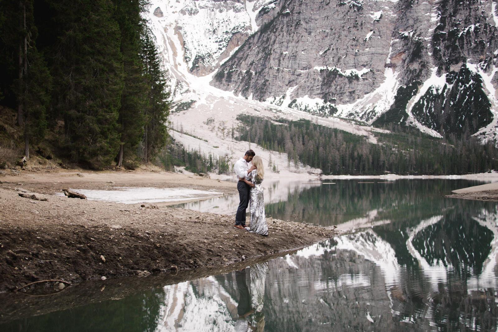 Fotomagoria Dolomites Lago di Braies Photographer 41.jpg