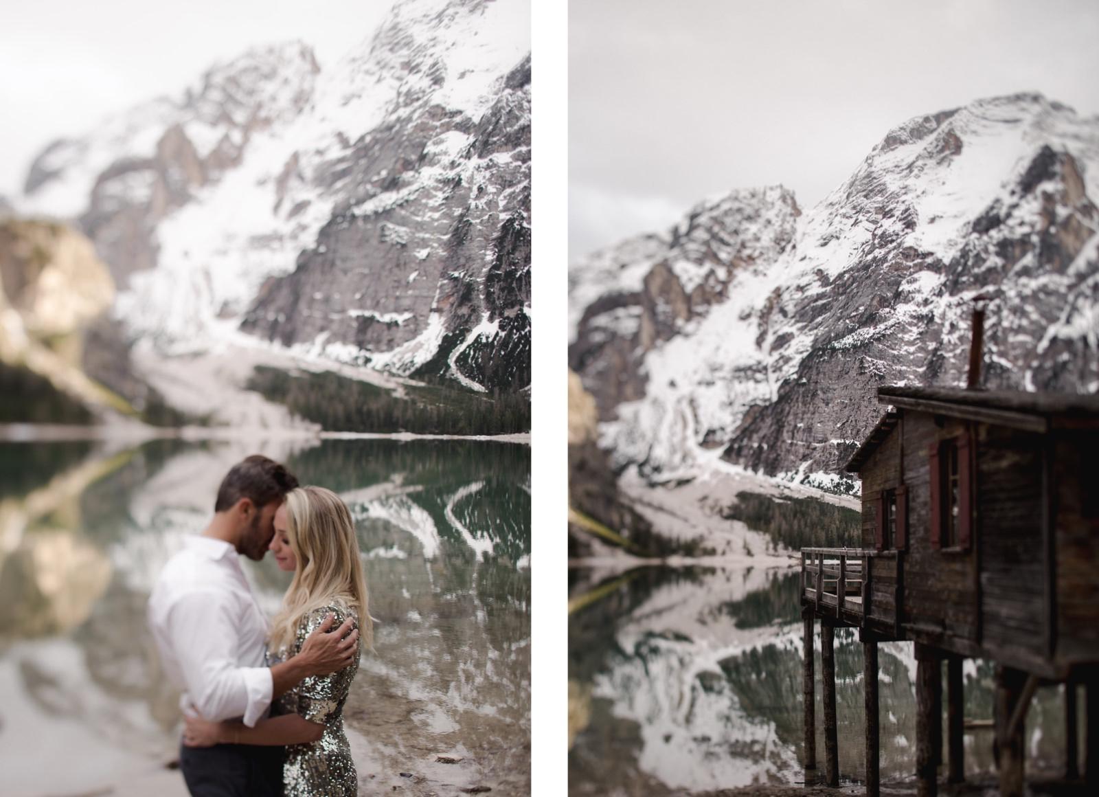 Fotomagoria Dolomites Lago di Braies Photographer 42.jpg
