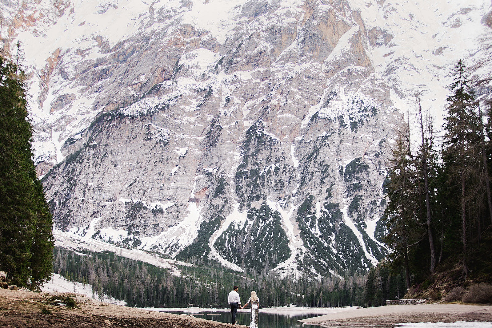 Fotomagoria+Dolomites+Lago+di+Braies+Photographer+34.jpg