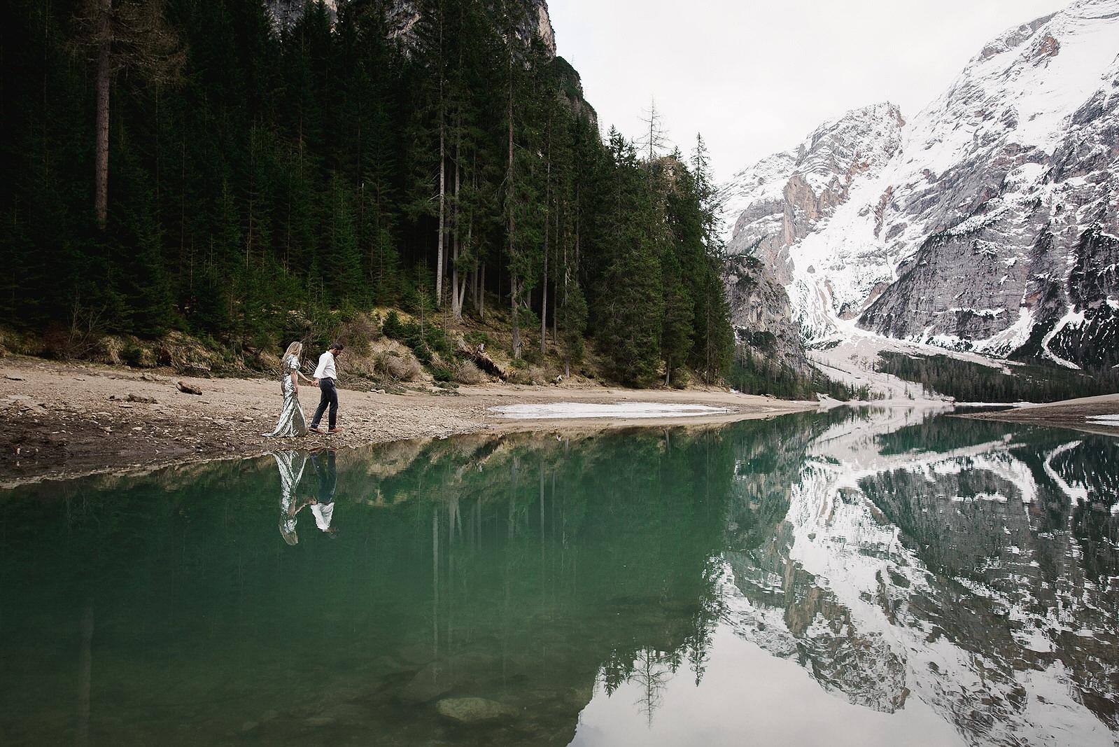 Fotomagoria Dolomites Lago di Braies Photographer 17.jpg
