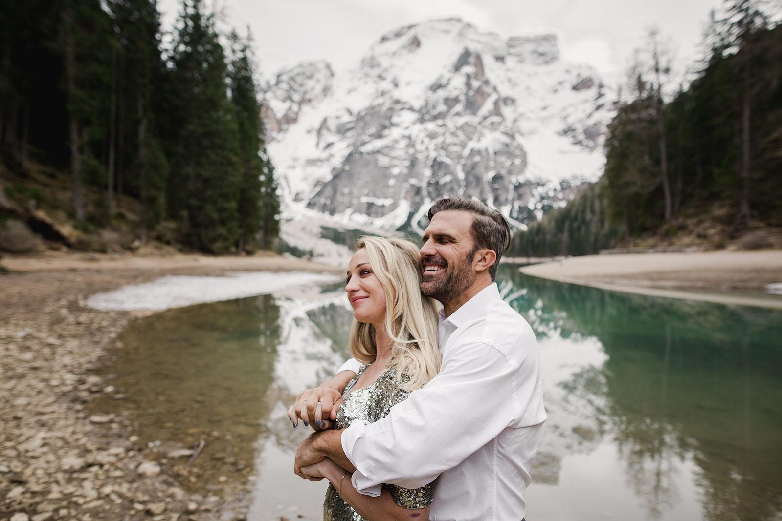 Fotomagoria+Dolomites+Lago+di+Braies+Photographer+20.jpg