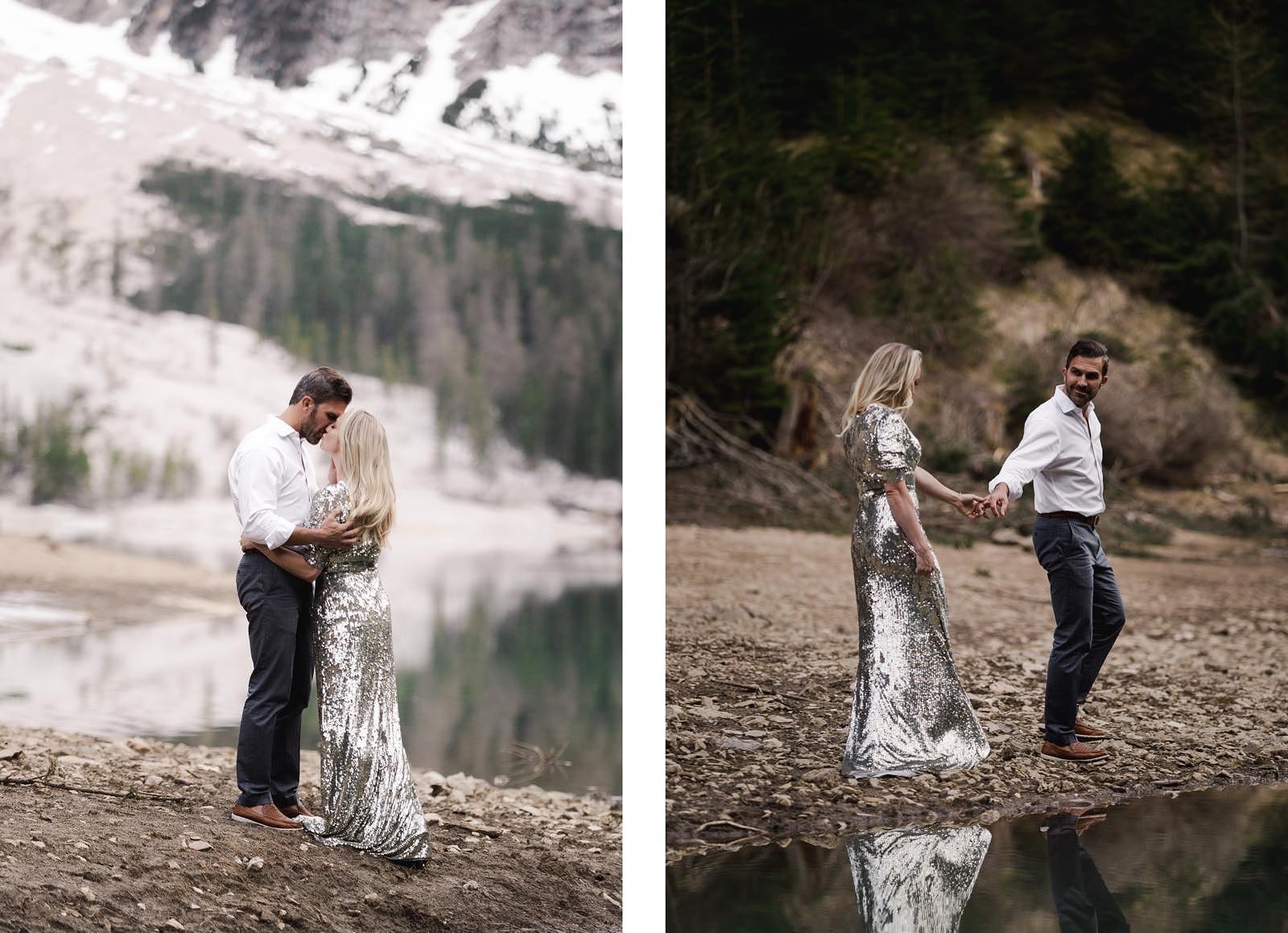Fotomagoria+Dolomites+Lago+di+Braies+Photographer+21.jpg