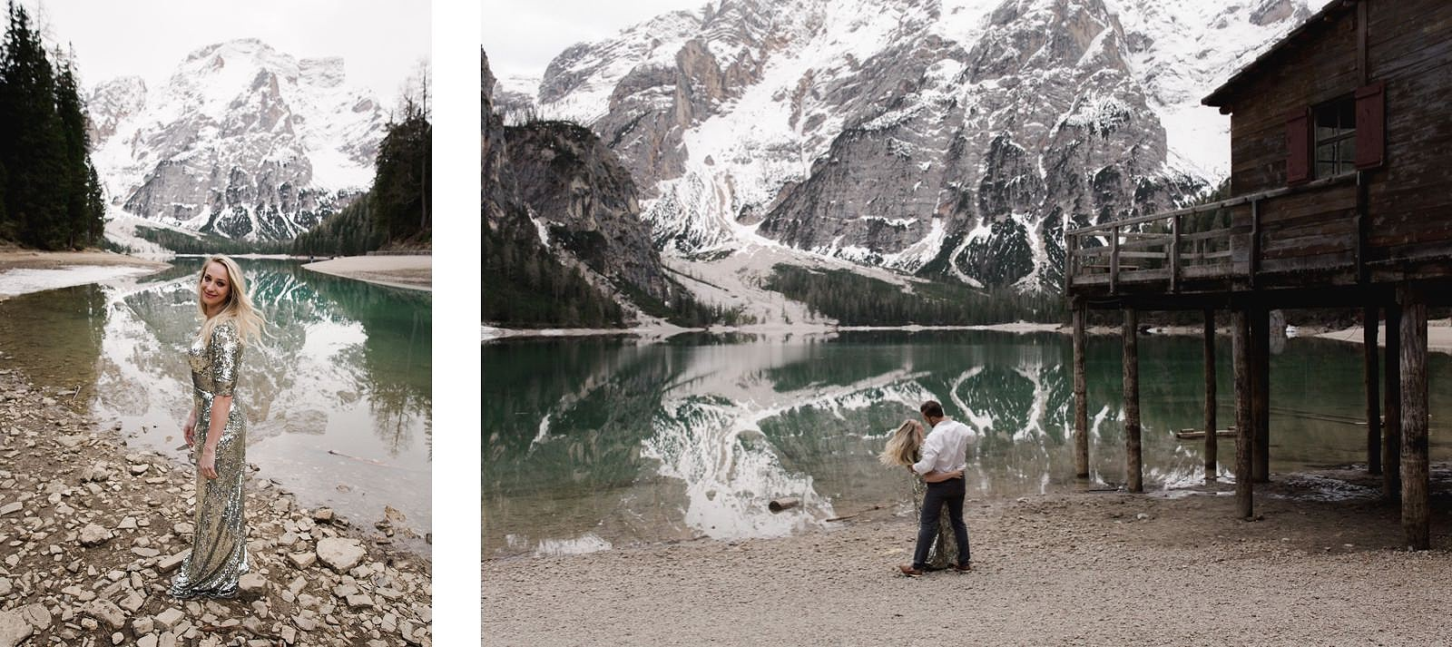 Fotomagoria+Dolomites+Lago+di+Braies+Photographer+30.jpg