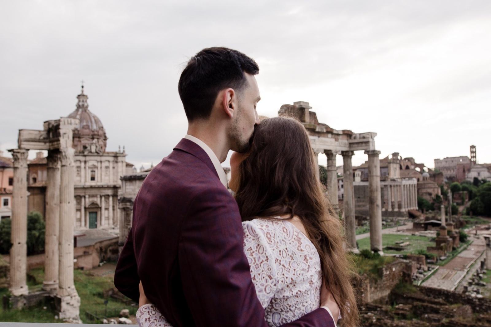 Fotomagoria Wedding Rome Photographer 5.jpg