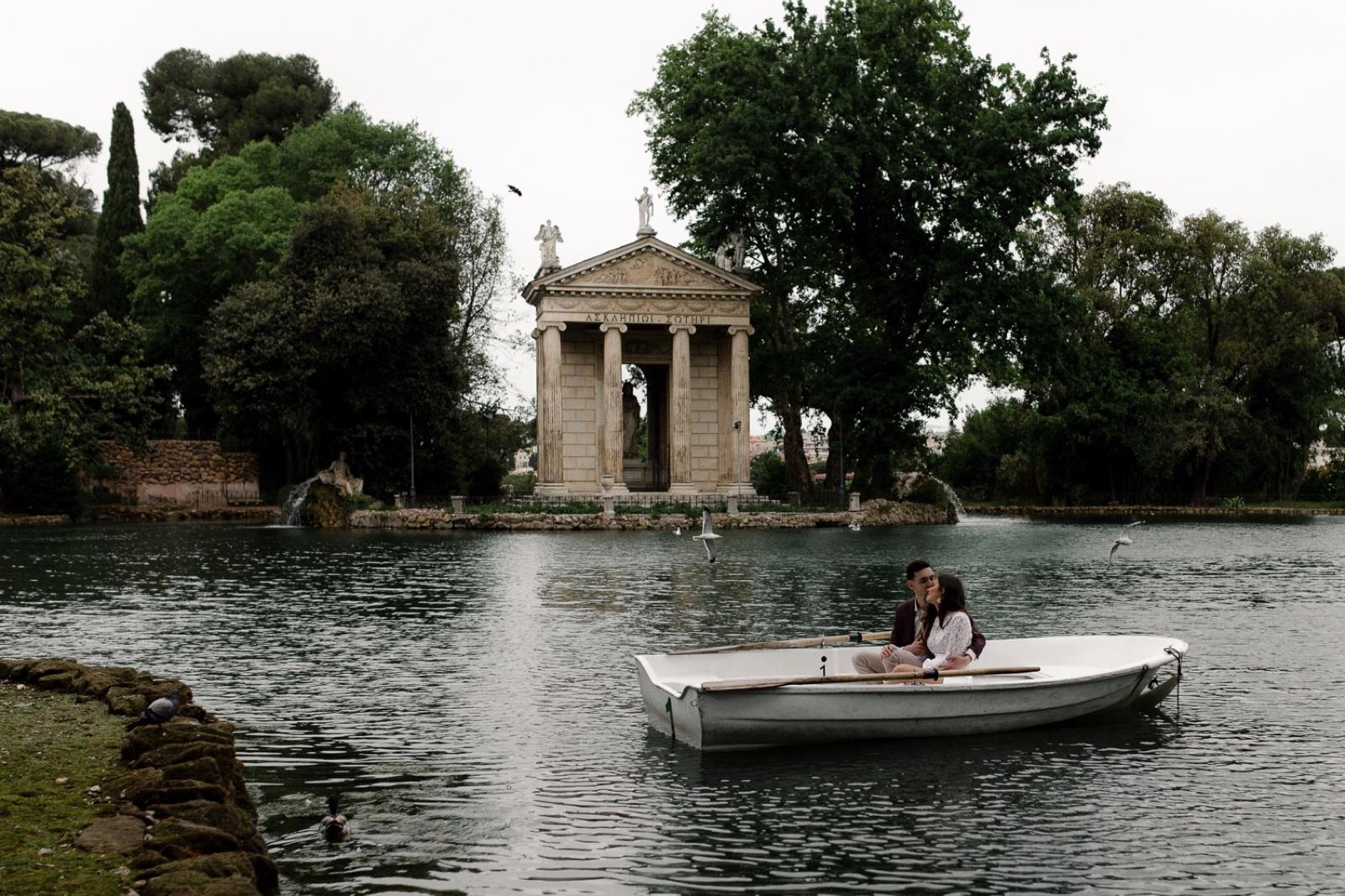 Fotomagoria Wedding Rome Photographer 11.jpg