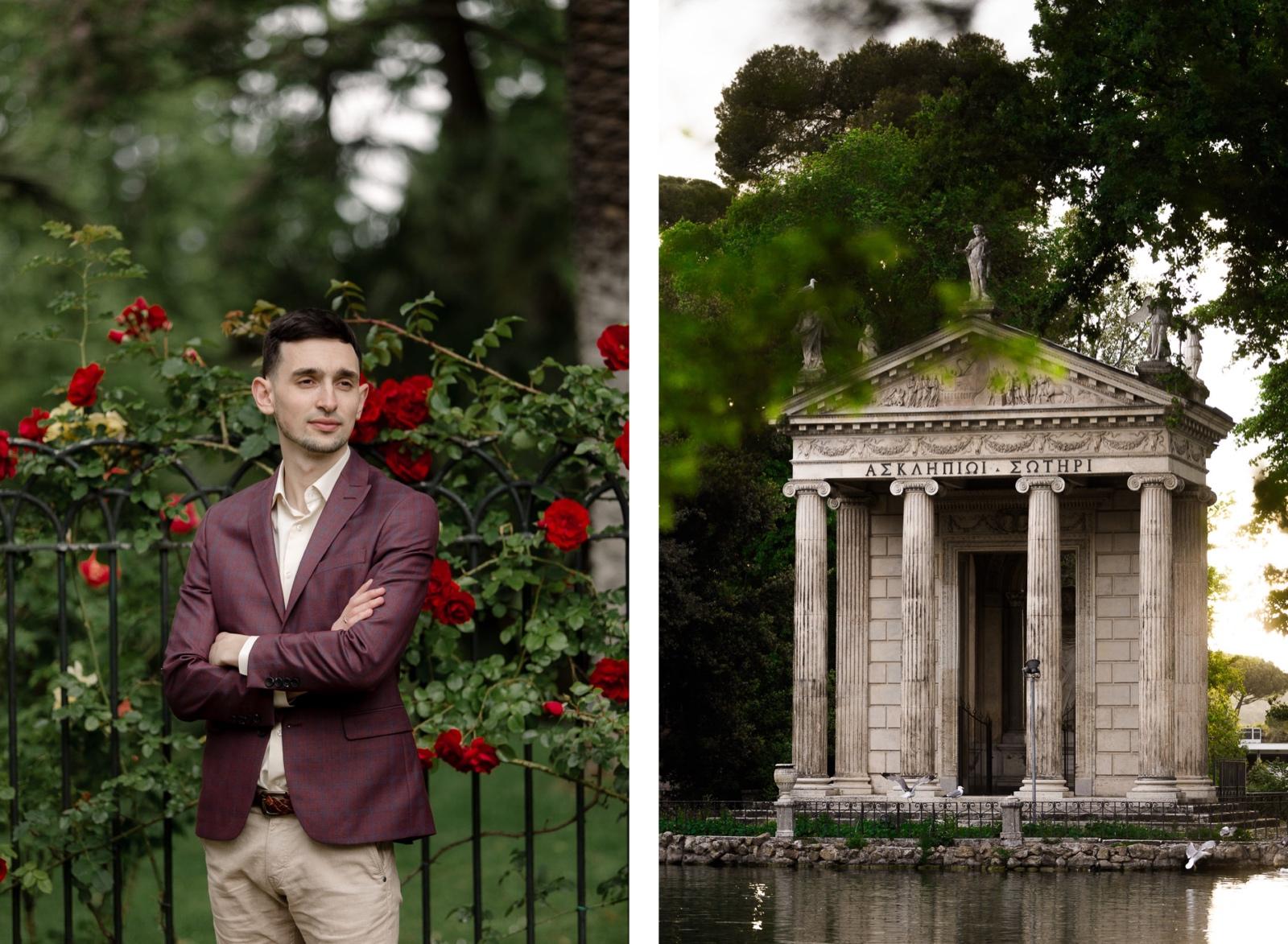 Fotomagoria Wedding Rome Photographer 15.jpg