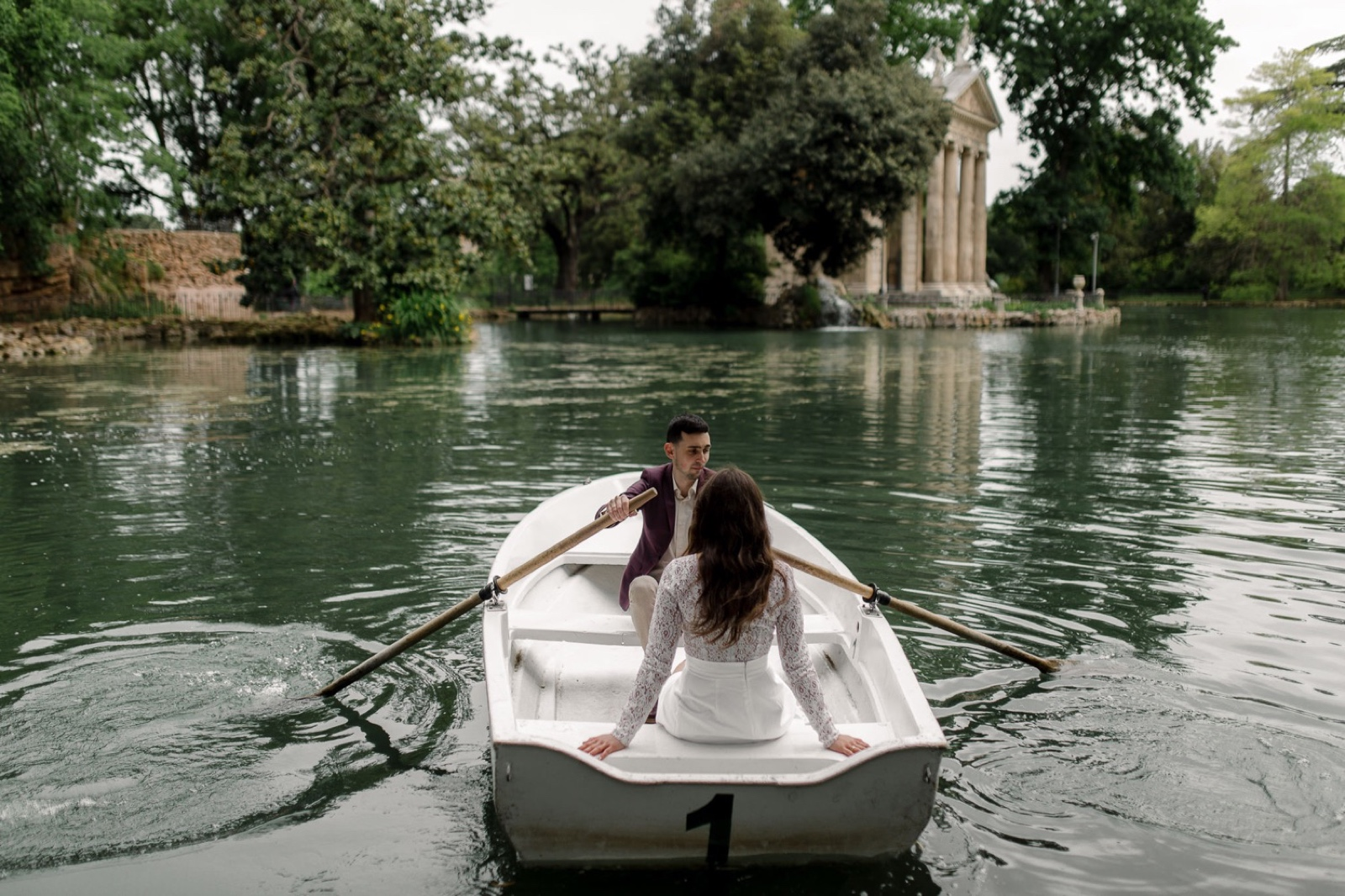 Fotomagoria Wedding Rome Photographer 21.jpg