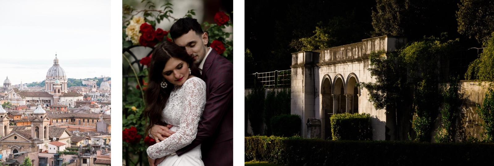 Fotomagoria Wedding Rome Photographer 23.jpg