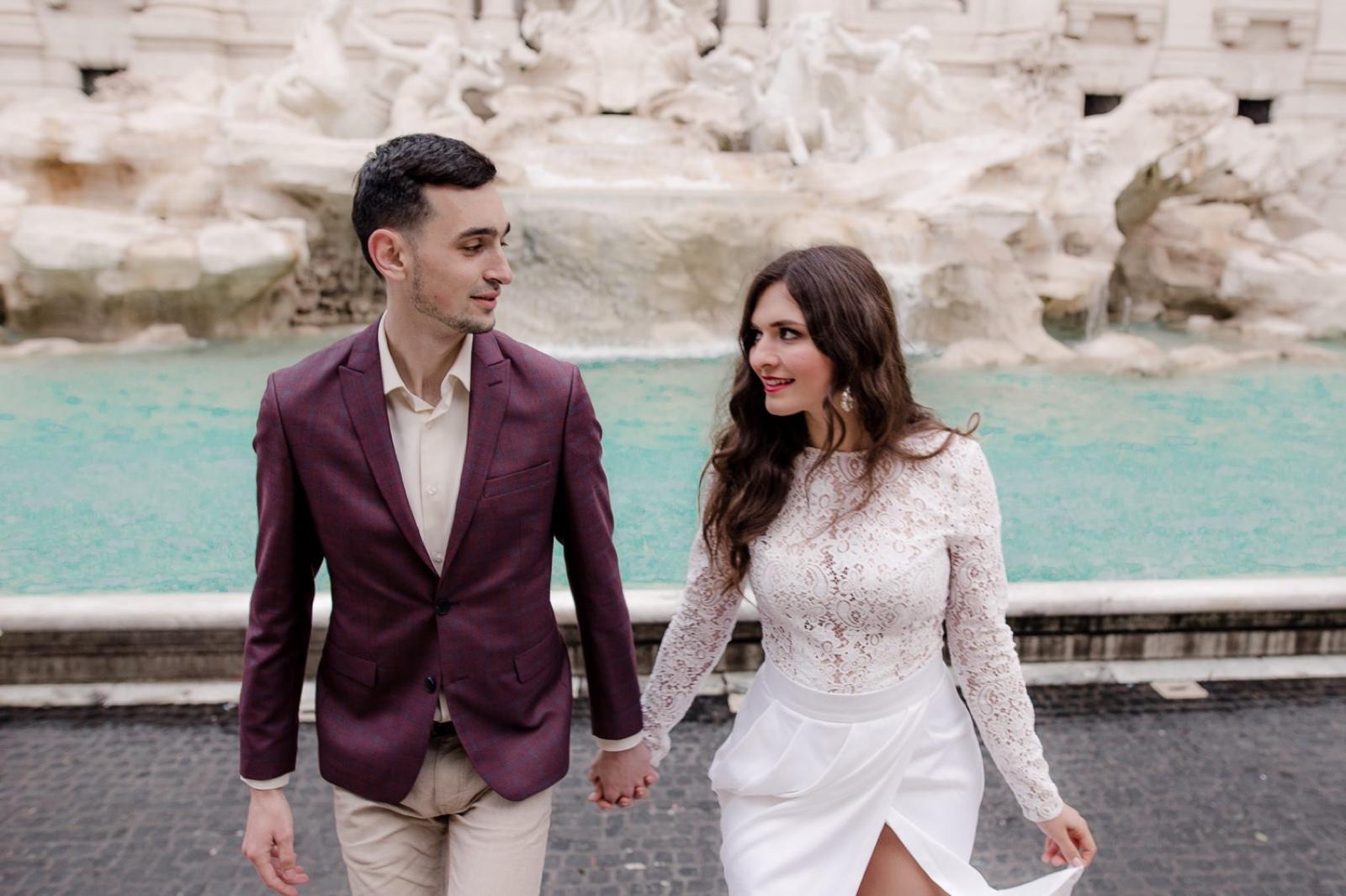 Fotomagoria Wedding Rome Photographer 24.jpg