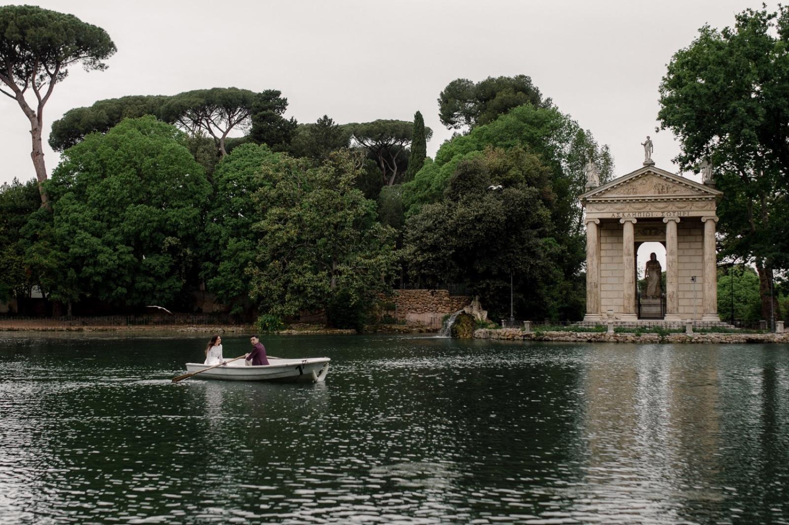 Fotomagoria Wedding Rome Photographer 25.jpg