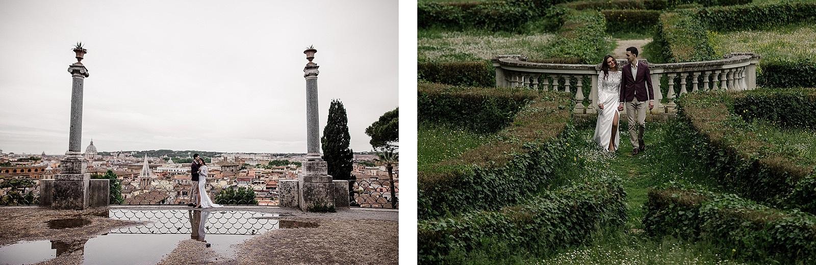 Fotomagoria+Wedding+Rome+Photographer+6.jpg