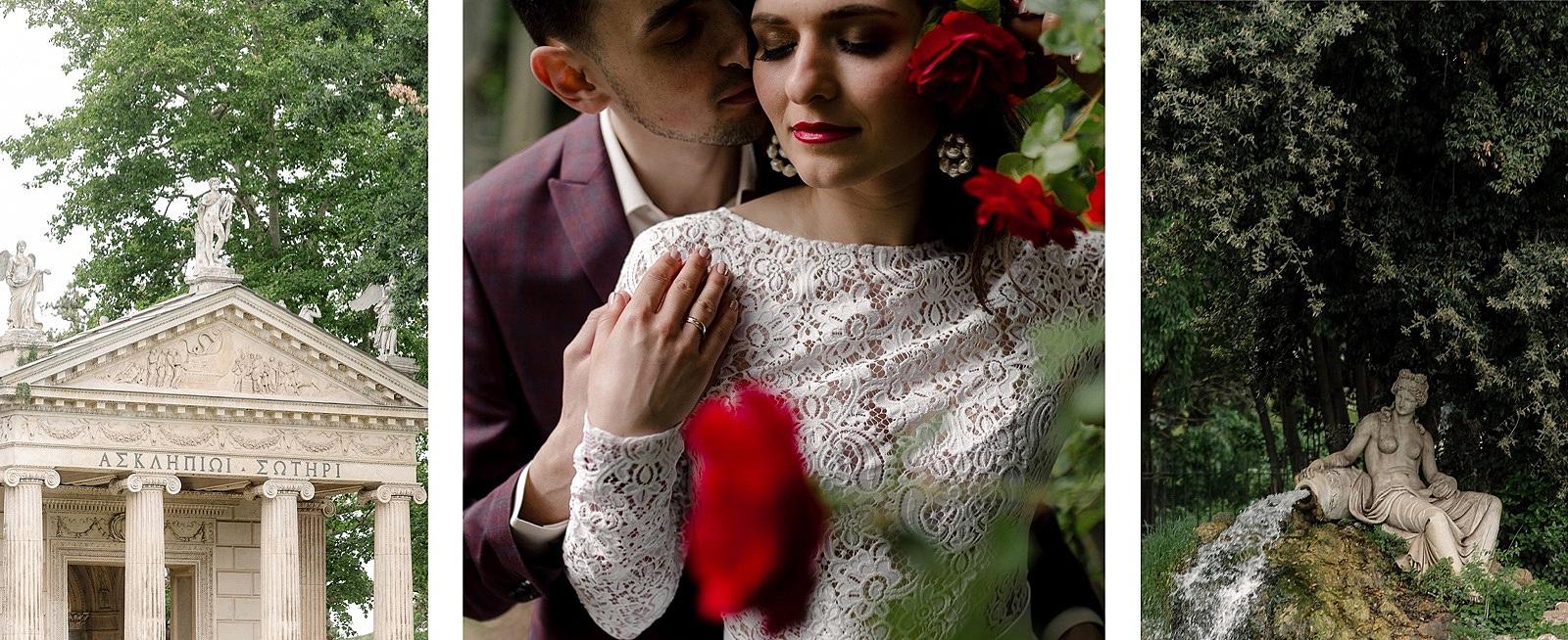 Fotomagoria Wedding Rome Photographer 8.jpg