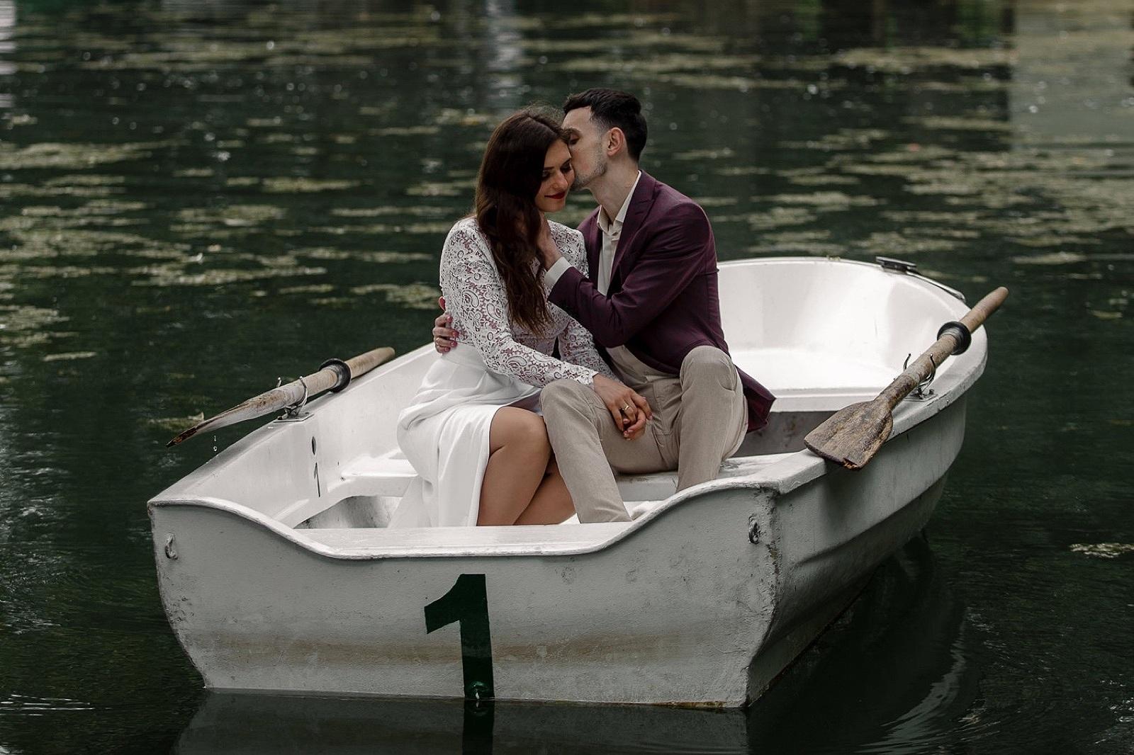 Fotomagoria Wedding Rome Photographer 12.jpg