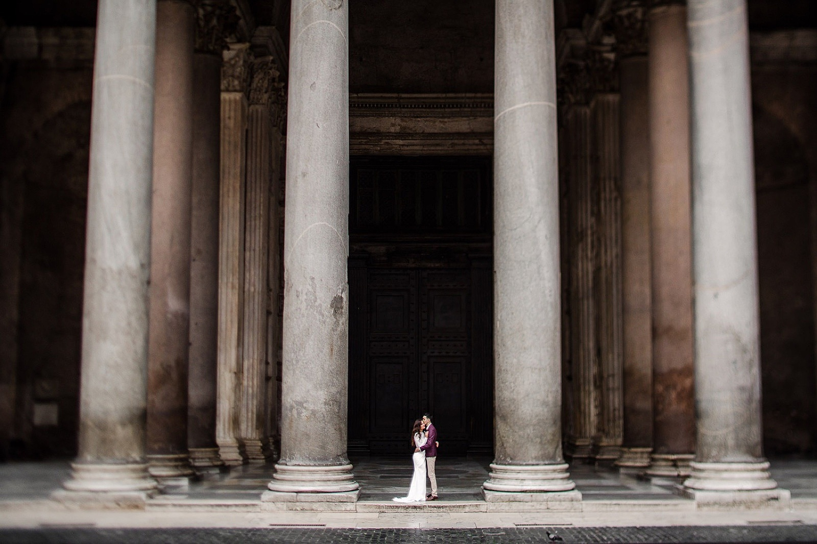 Fotomagoria+Wedding+Rome+Photographer+18.jpg