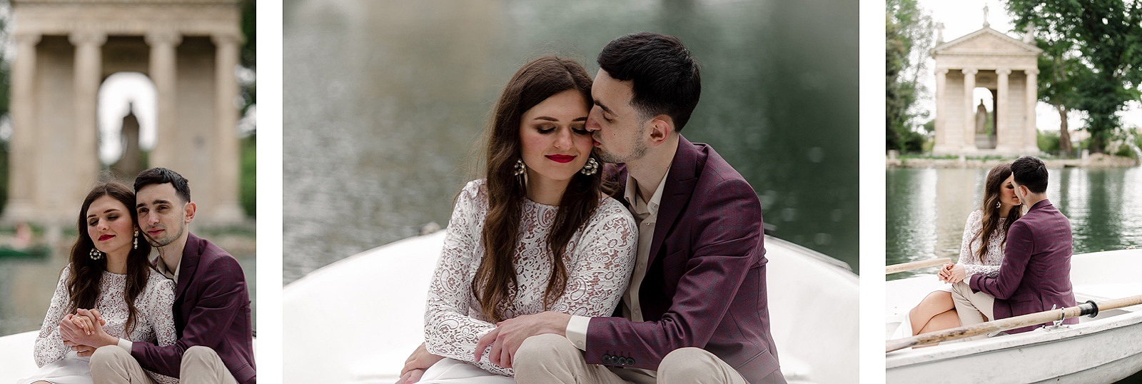 Fotomagoria+Wedding+Rome+Photographer+27.jpg