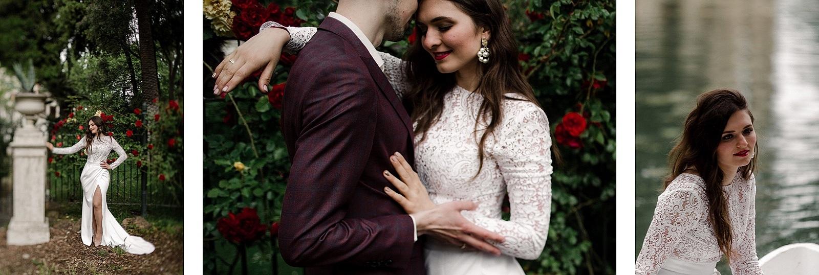 Fotomagoria Wedding Rome Photographer 32.jpg