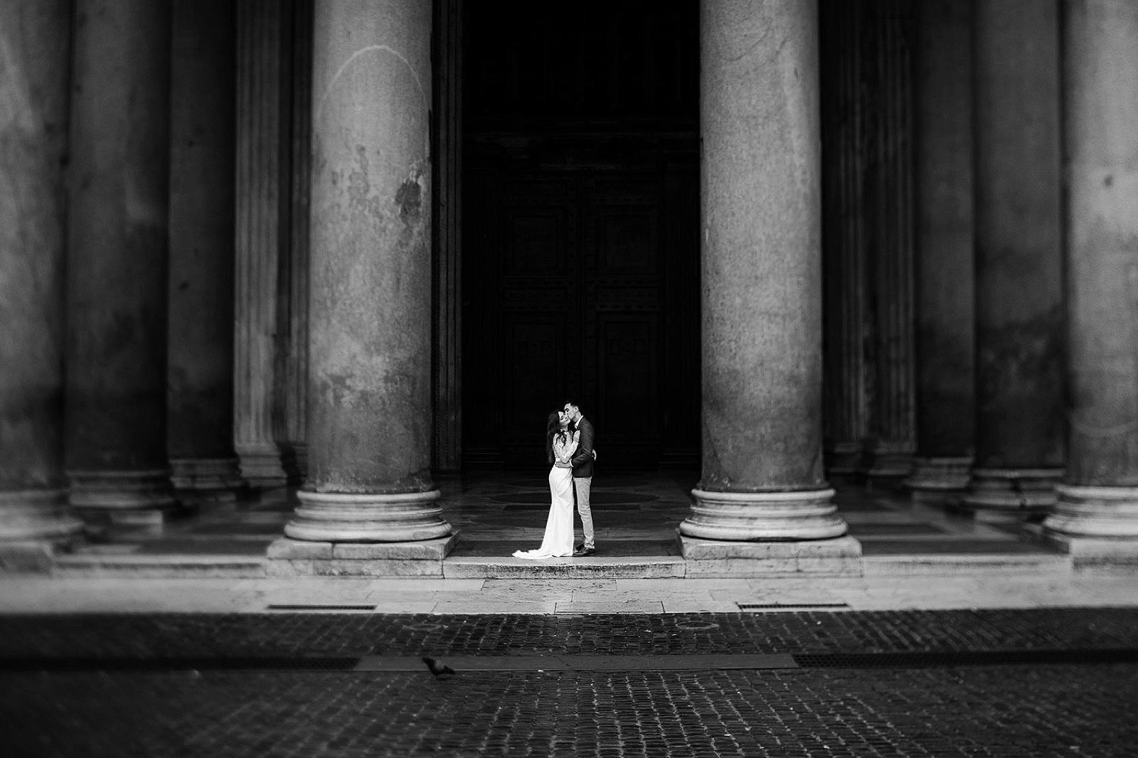 Fotomagoria Wedding Rome Photographer 33.jpg