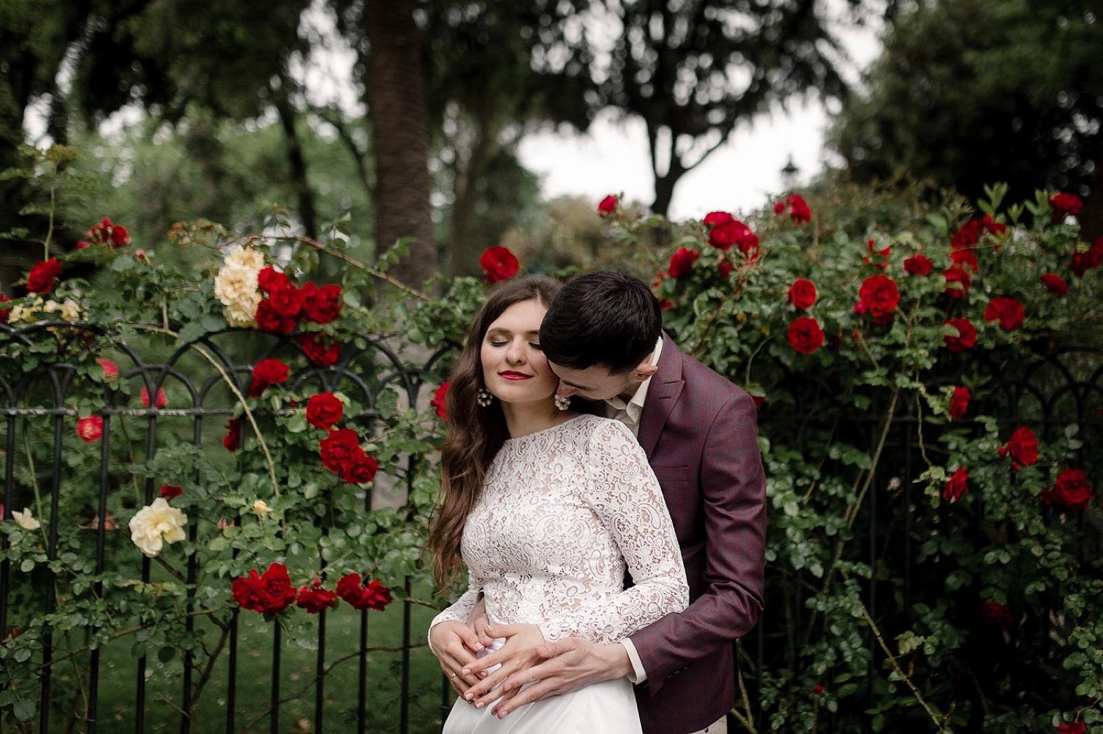 Fotomagoria+Wedding+Rome+Photographer+34.jpg