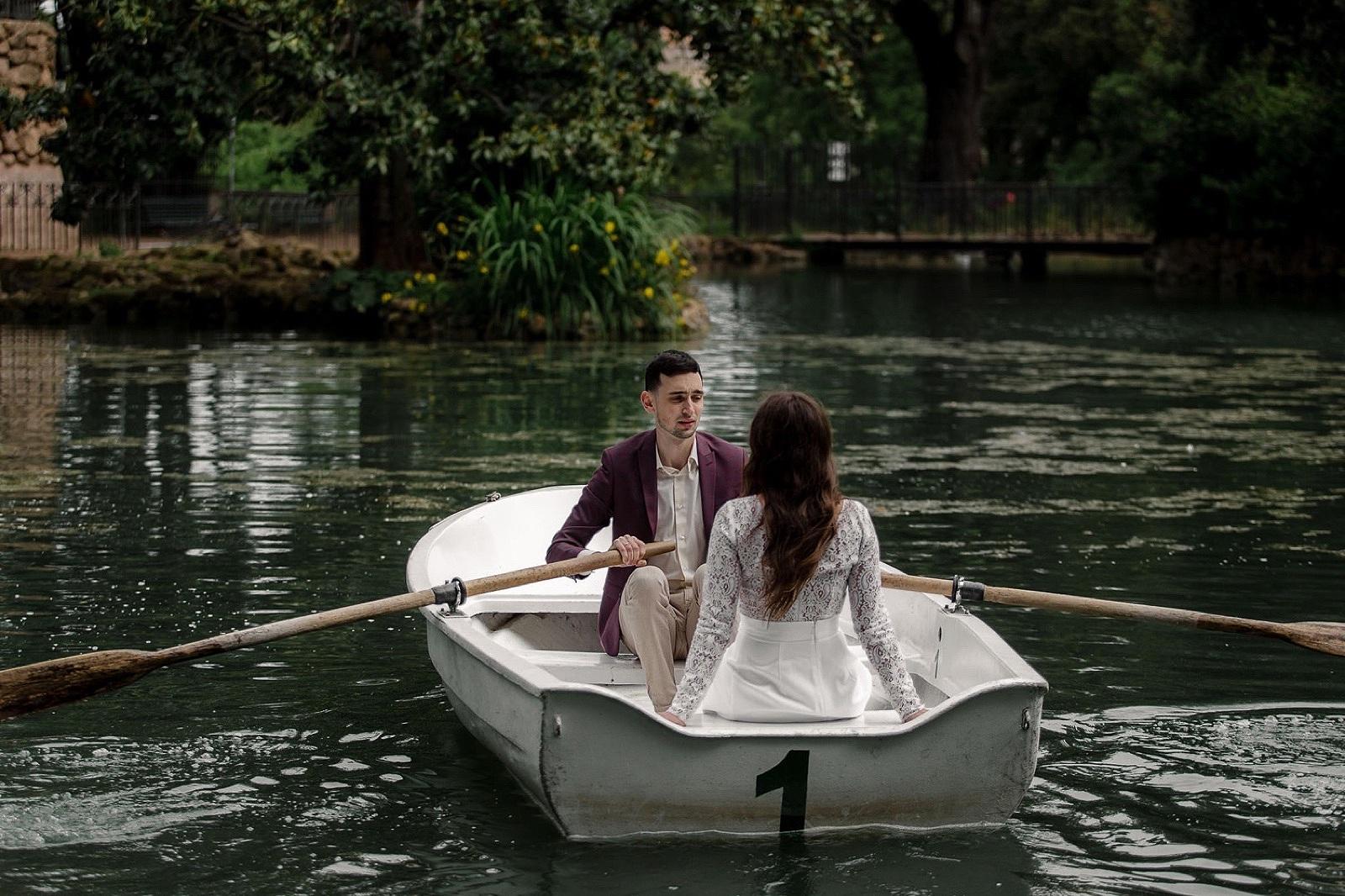 Fotomagoria Wedding Rome Photographer 35.jpg