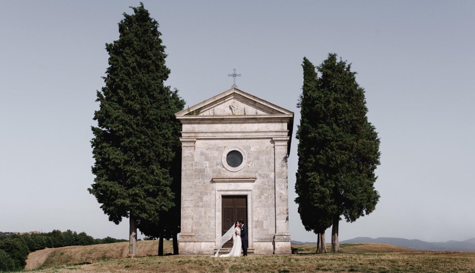 Fotomagoria Tuscany Wedding Photographer 1.jpg