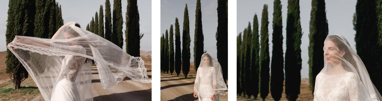 Fotomagoria Tuscany Wedding Photographer 2.jpg