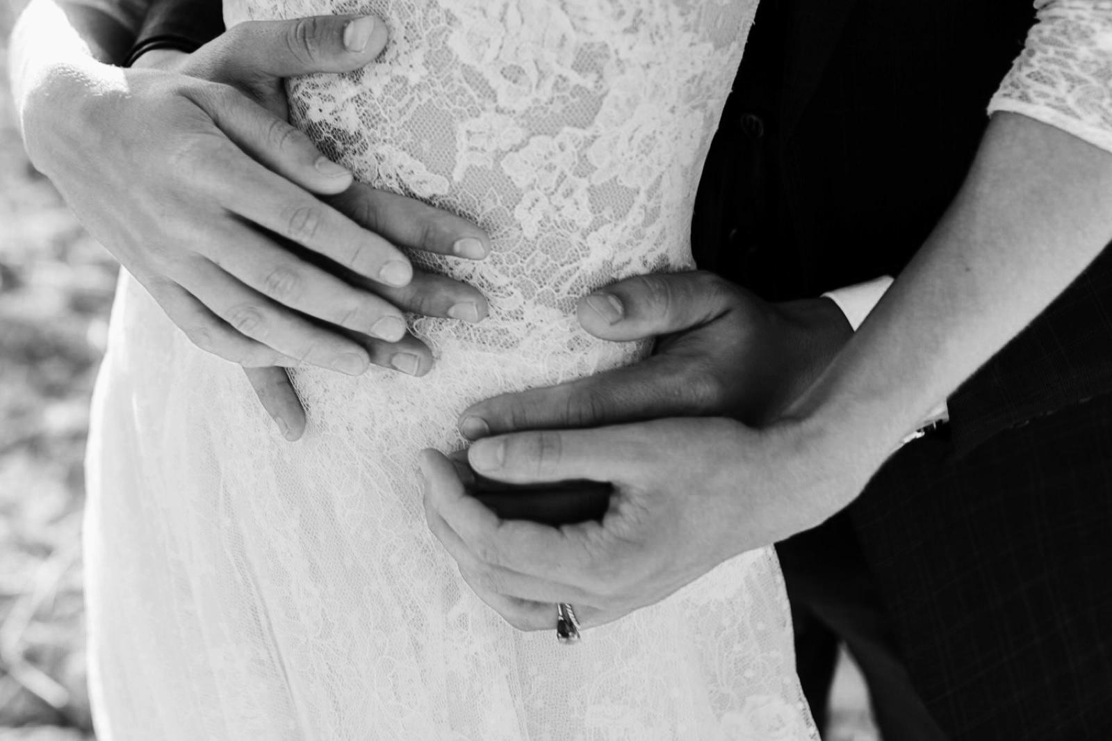 Fotomagoria+Tuscany+Wedding+Photographer+3.jpg