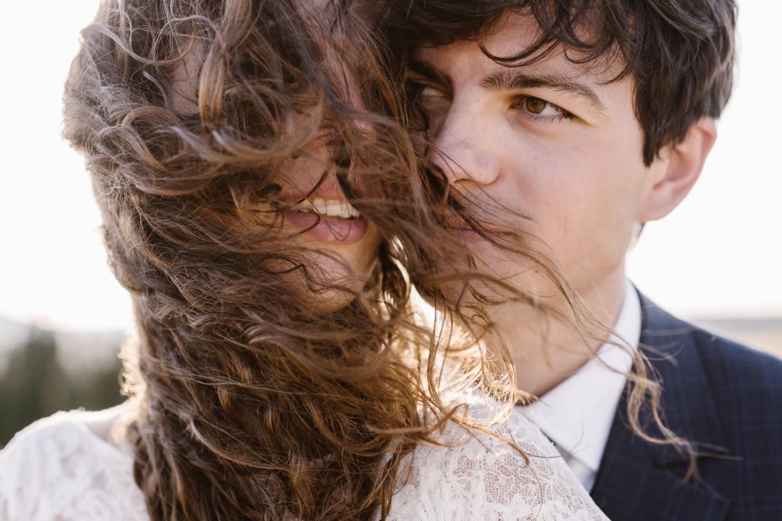 Fotomagoria Tuscany Wedding Photographer 6.jpg