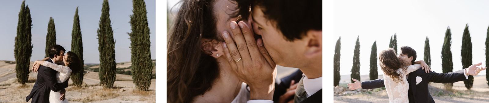 Fotomagoria Tuscany Wedding Photographer 9.jpg