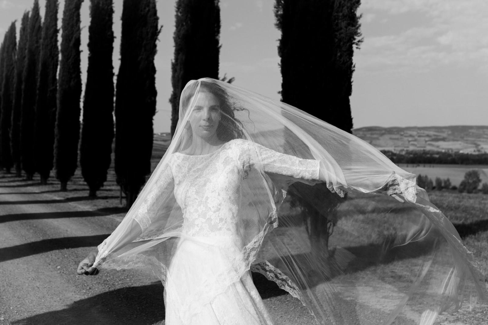 Fotomagoria Tuscany Wedding Photographer 10.jpg