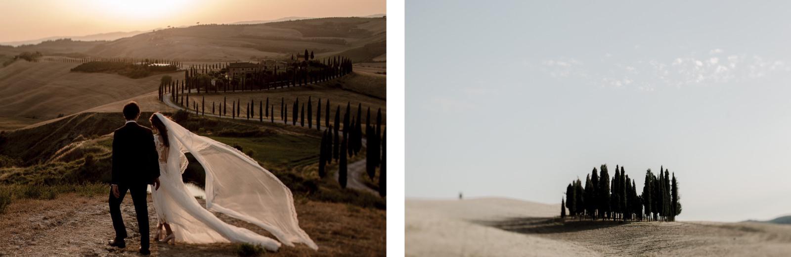 Fotomagoria Tuscany Wedding Photographer 14.jpg