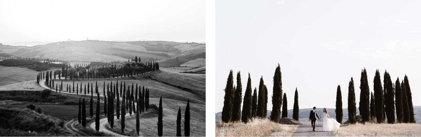 Fotomagoria Tuscany Wedding Photographer 19.jpg