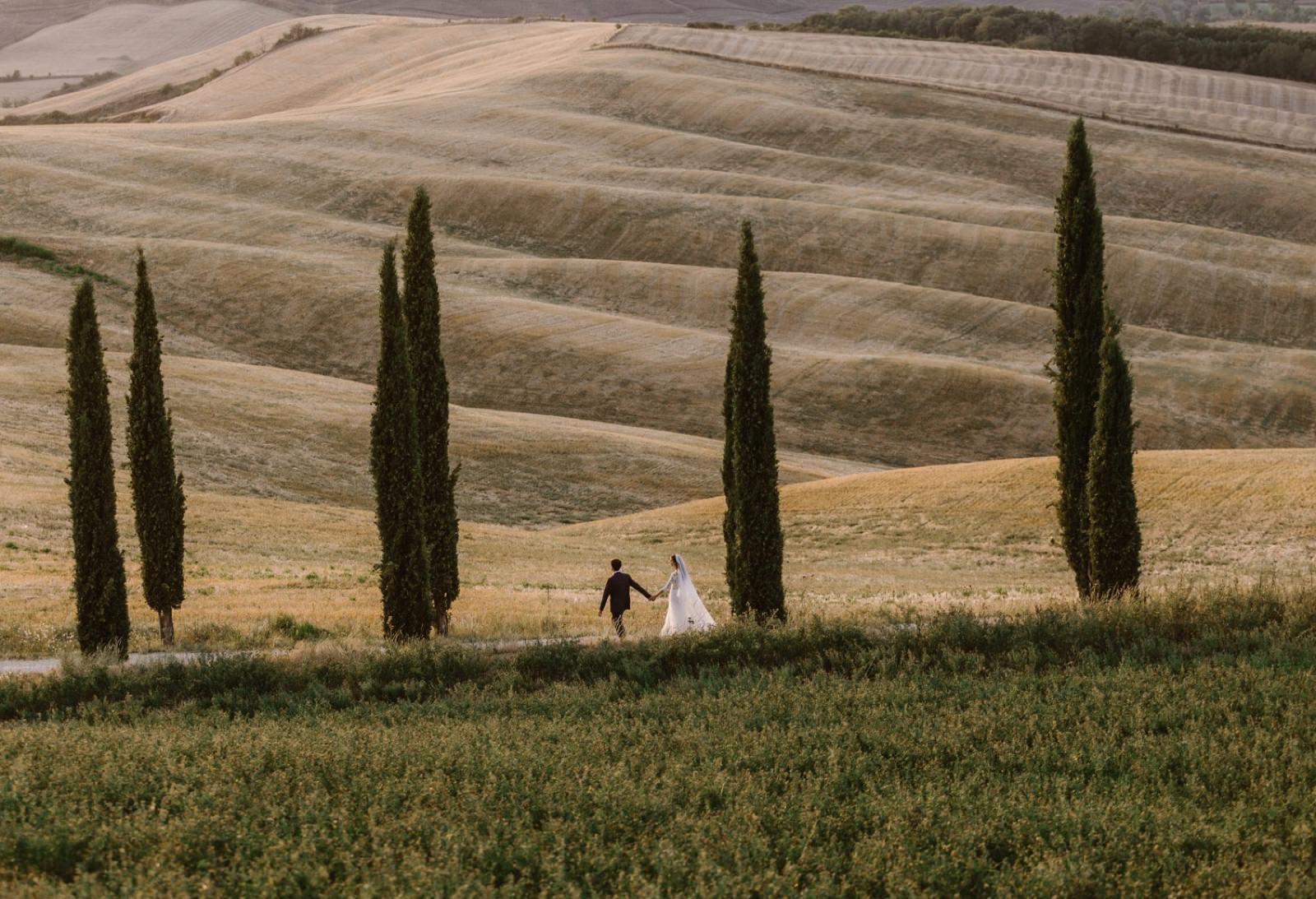Fotomagoria Tuscany Wedding Photographer 22.jpg
