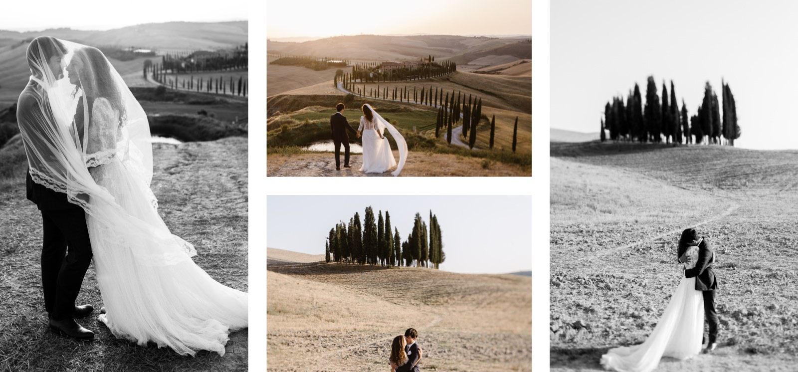 Fotomagoria Tuscany Wedding Photographer 23.jpg