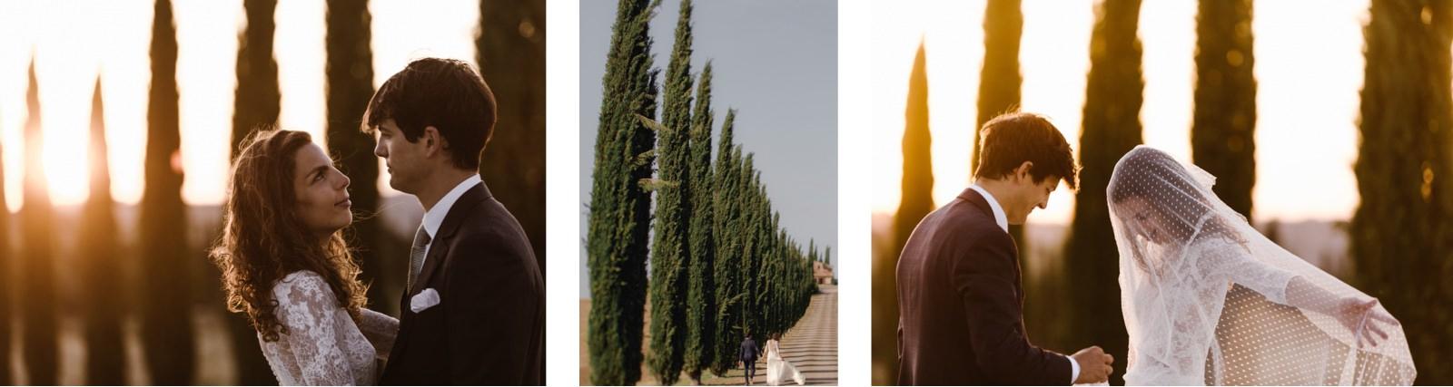 Fotomagoria Tuscany Wedding Photographer 25.jpg