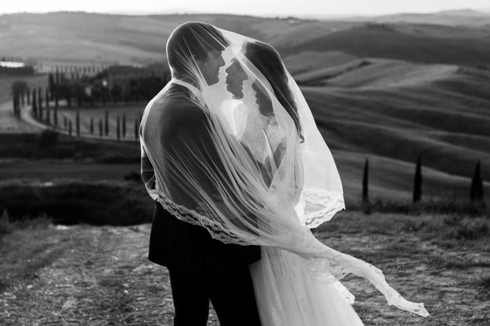 Fotomagoria Tuscany Wedding Photographer 29.jpg