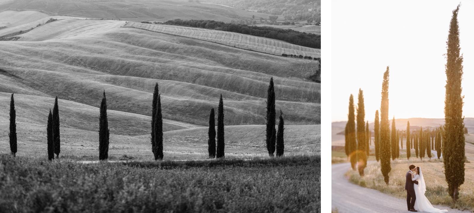 Fotomagoria Tuscany Wedding Photographer 30.jpg