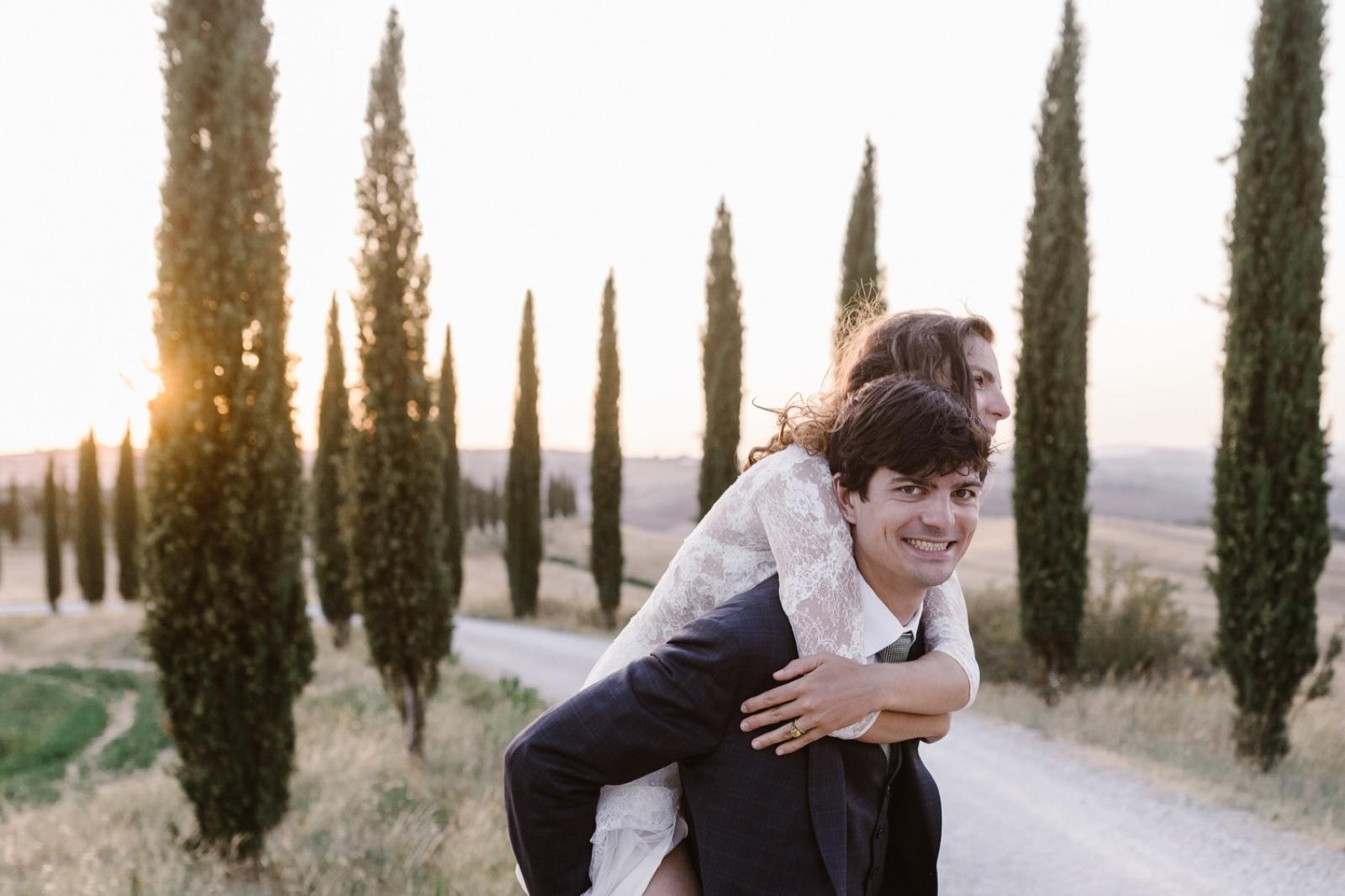 Fotomagoria Tuscany Wedding Photographer 32.jpg