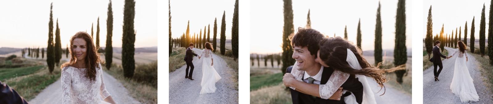 Fotomagoria Tuscany Wedding Photographer 33.jpg