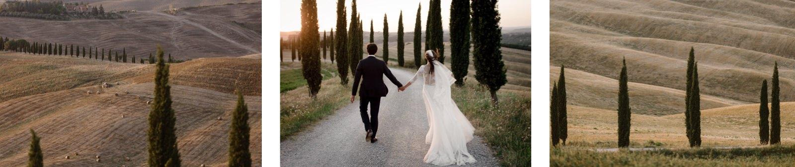 Fotomagoria Tuscany Wedding Photographer 37.jpg