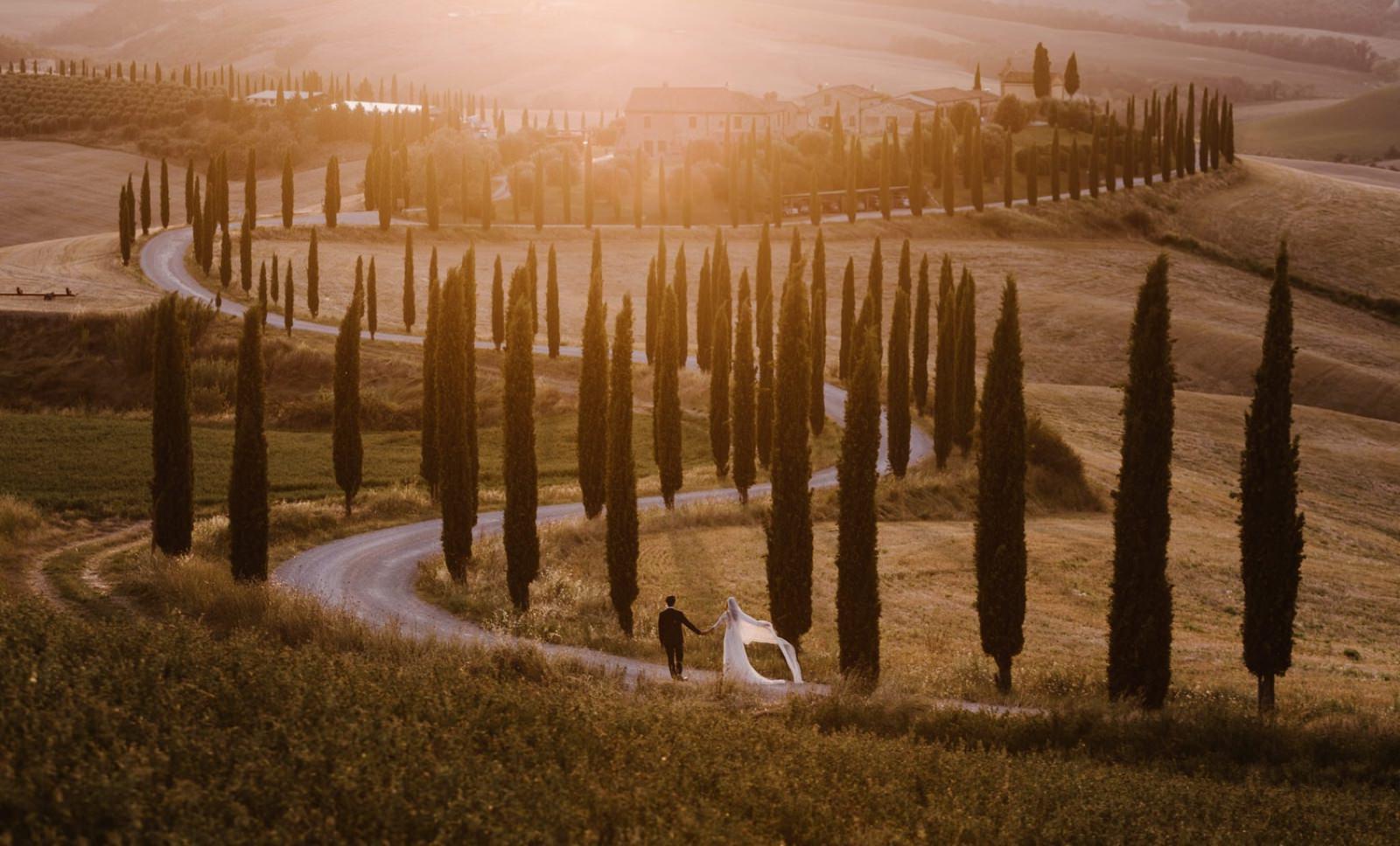 Fotomagoria Tuscany Wedding Photographer 39.jpg