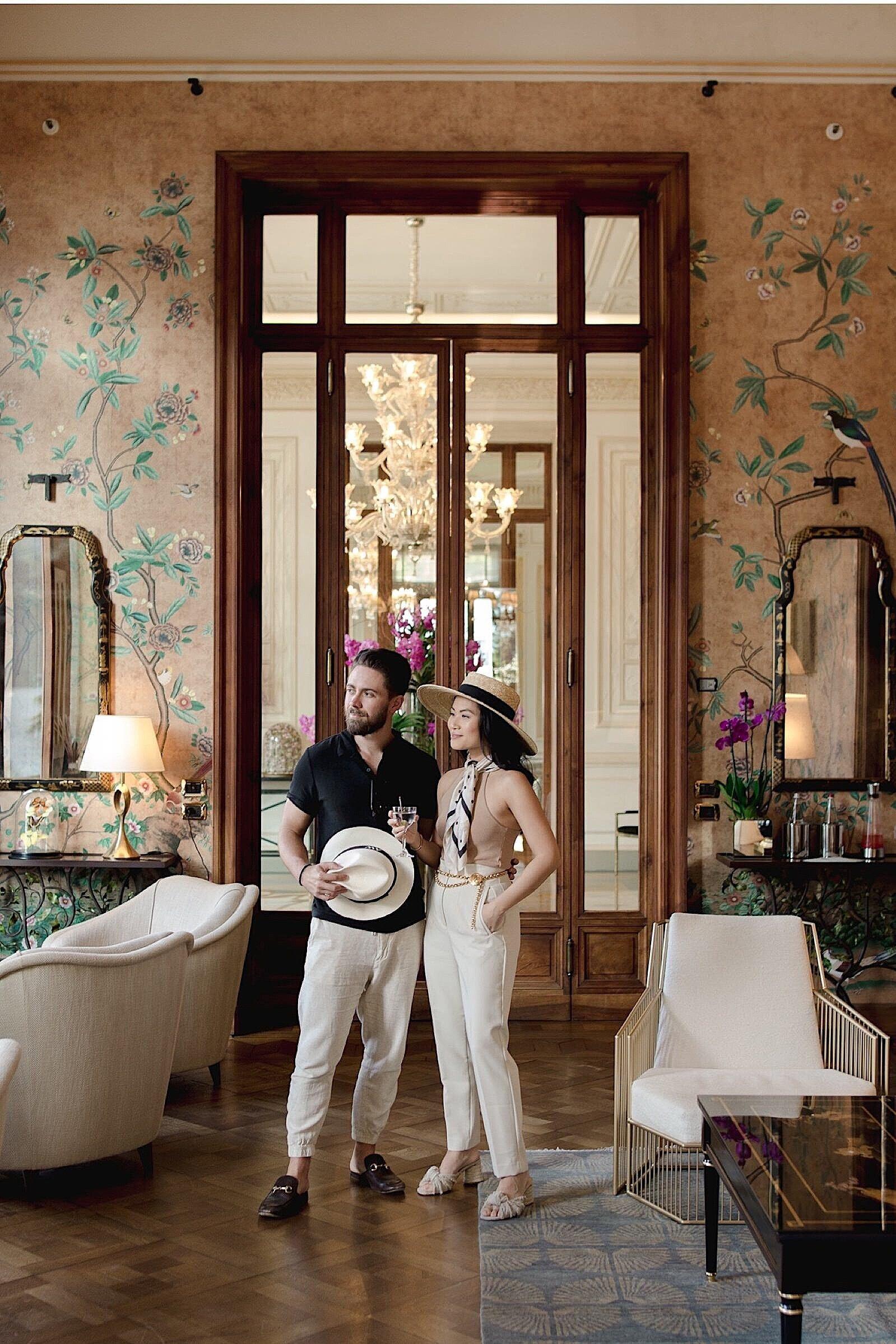 Lake+Como+Mandarin+Hotel+Fotomagoria+Photographer+5.jpg