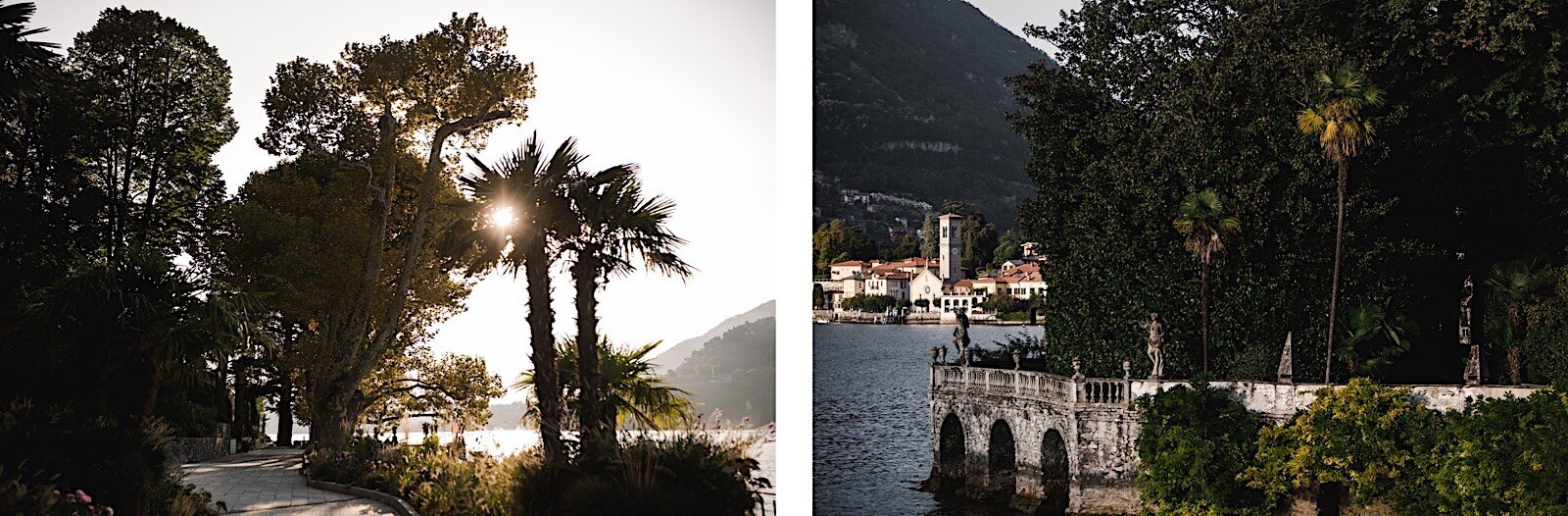 Lake Como Mandarin Hotel Fotomagoria Photographer 12.jpg