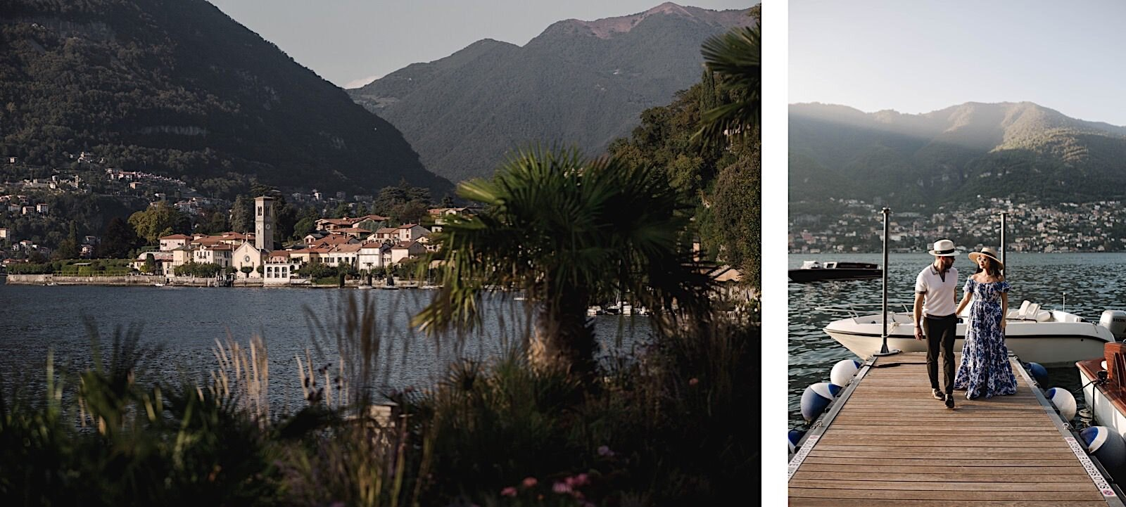 Lake Como Mandarin Hotel Fotomagoria Photographer 24.jpg