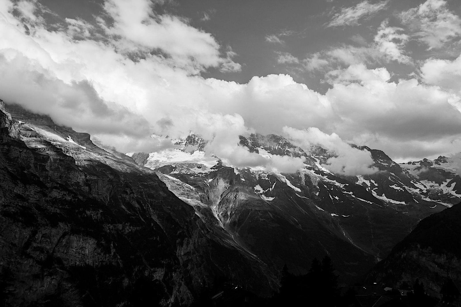 Swiss Alps Photographer Murren Fotomagoria 1.jpg