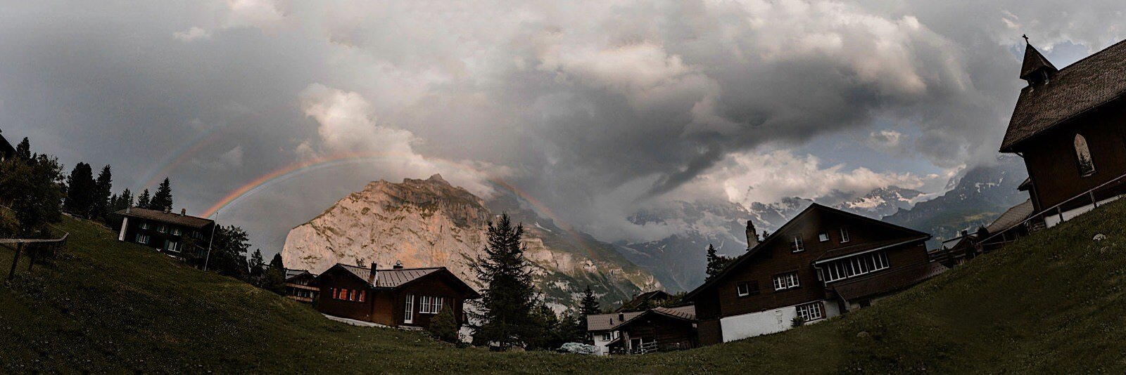 Swiss Alps Photographer Murren Fotomagoria 4.jpg
