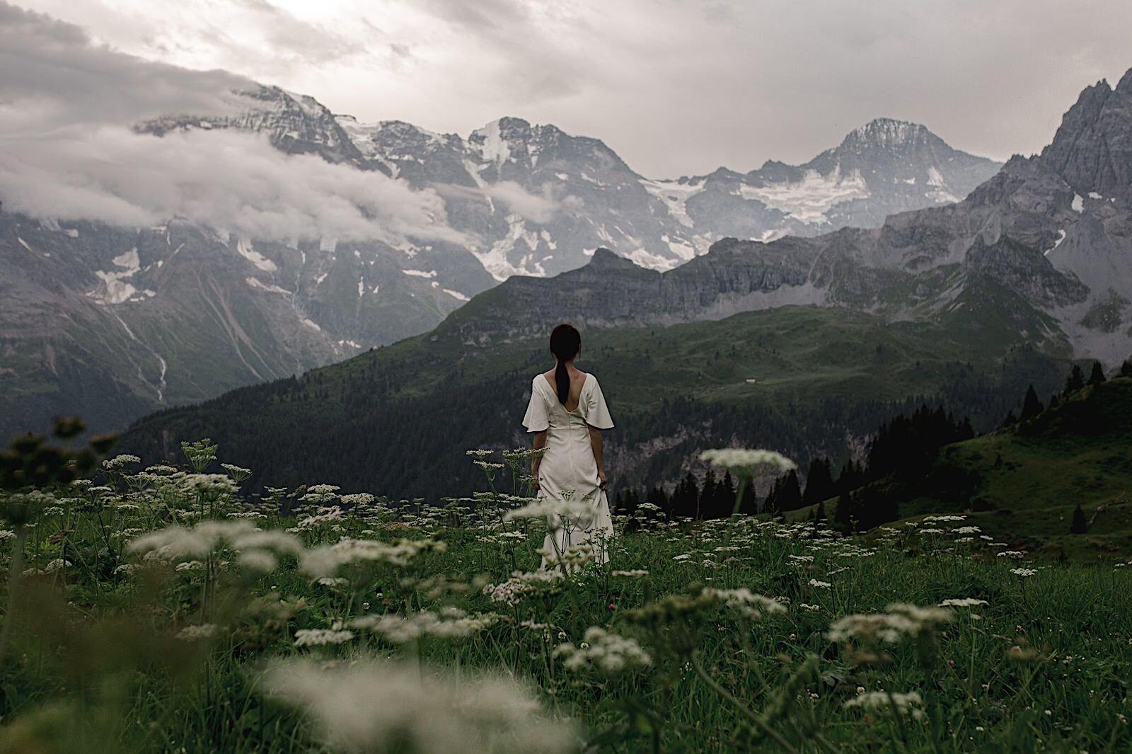Swiss Alps Photographer Murren Fotomagoria 5.jpg